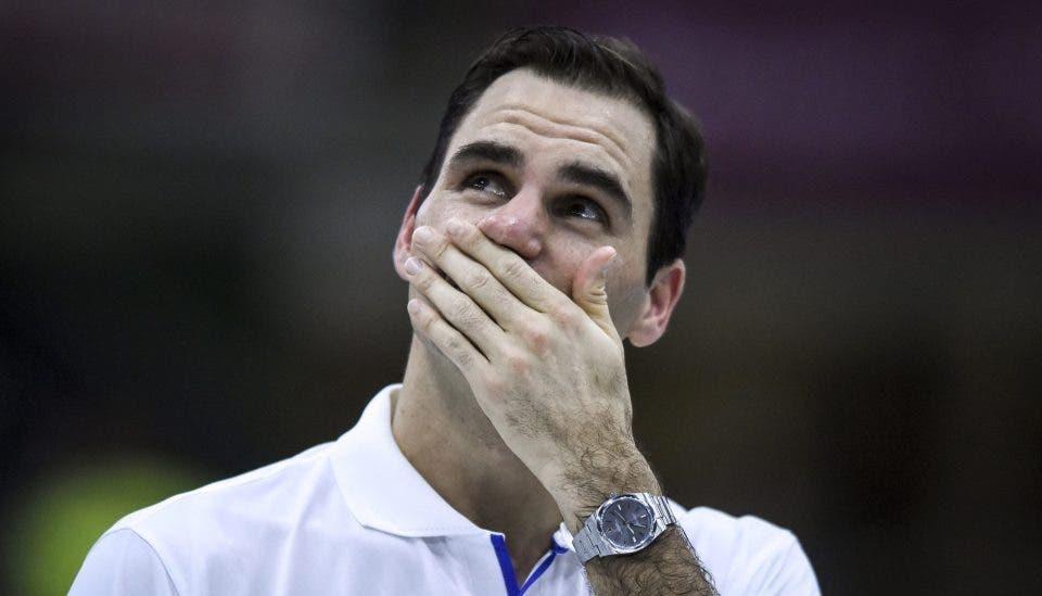 Federer-1