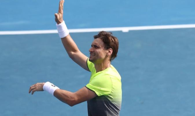 Estrellas que se retiraron del tenis en 2019