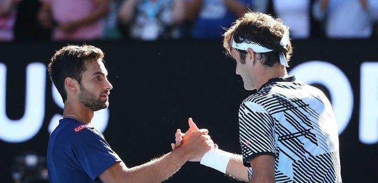 Estadounidense critica el Open de Australia: Federer y Djokovic «no jugarían en estas condiciones»
