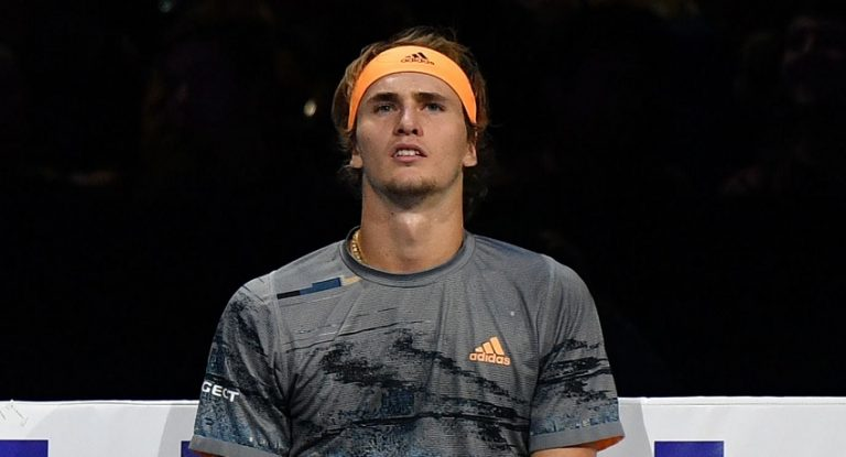 Zverev: «La Copa Davis debe volver al antiguo formato con urgencia»