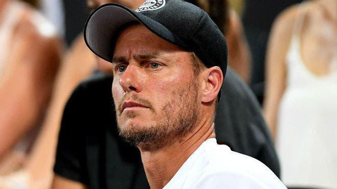 Hewitt: «Djokovic ahora está listo para ganar en Roland Garros»