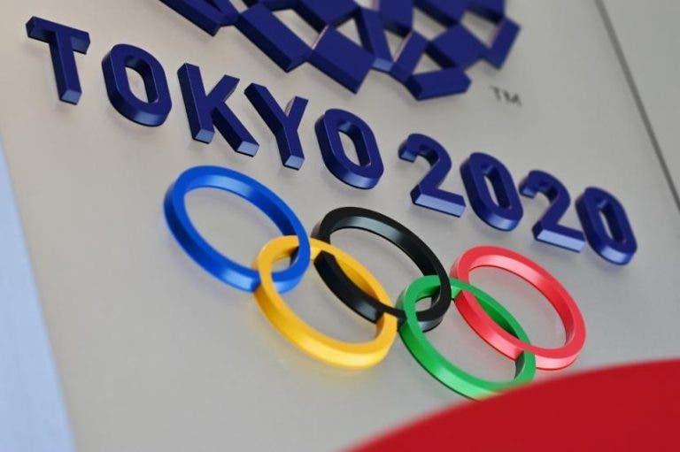 El COI pone sobre la mesa el aplazamiento de los Juegos Olímpicos