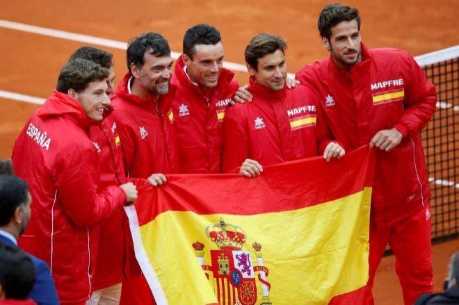 La situación de algunos españoles tras la cancelación de los JJOO