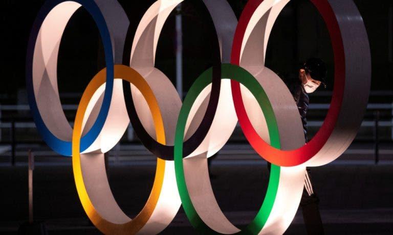 ¡Es oficial! Los Juegos Olímpicos comenzarán el 23 de julio de 2021