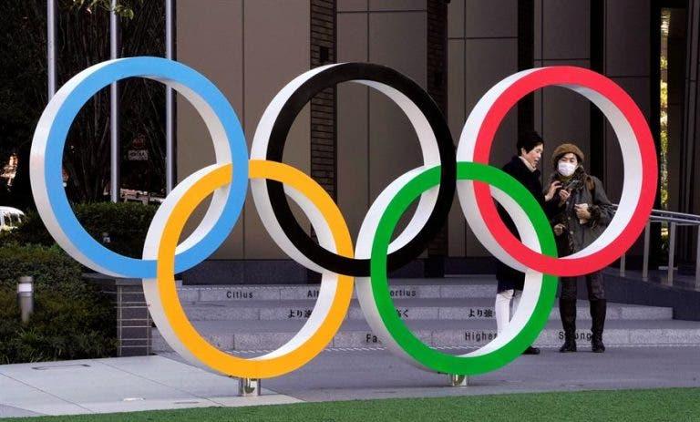 ¡Ultima Hora! Se aplazan los Juegos Olímpicos de Tokio