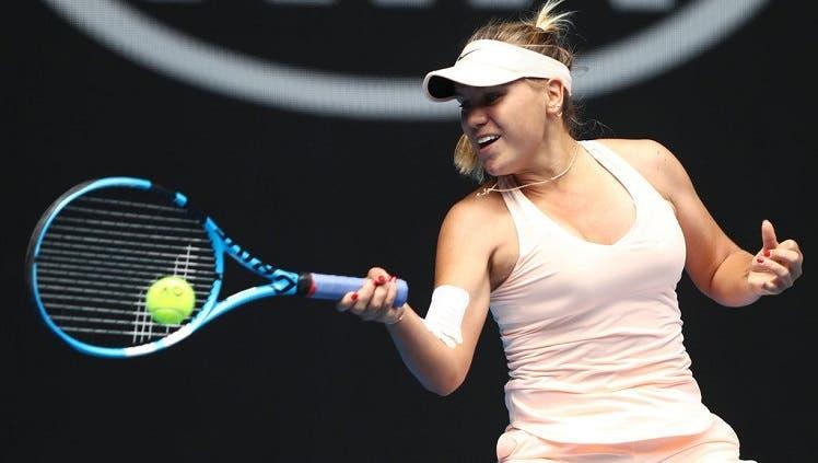 ¿Quiénes serán las ocho mejores a jugar en las Finales de la WTA?