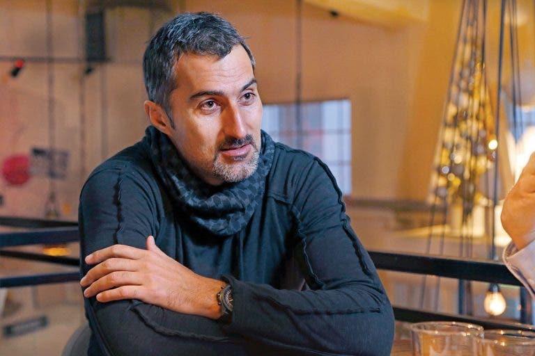 Nenad Zimonjic vuelve a jugar singles a los 43 años