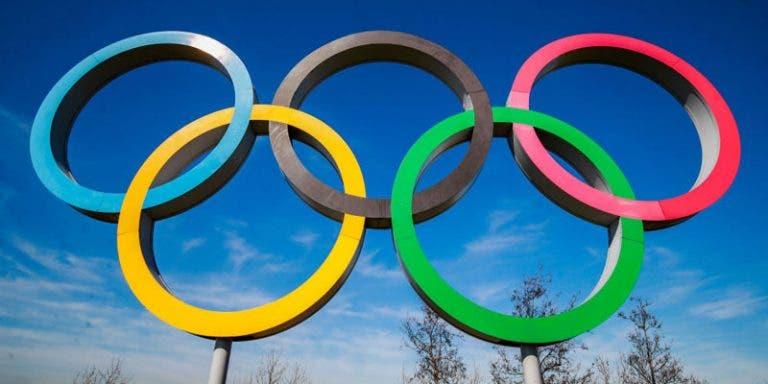 Cuándo se celebrarán los Juegos Olímpicos podría depender del tenis