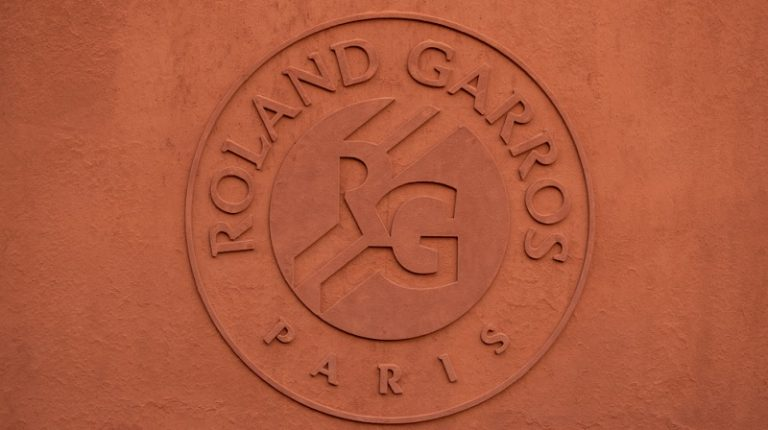 Caos en el tenis: nueva fecha de Roland Garros «atropella» muchos torneos