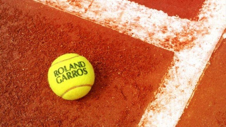 ¿Qué problemas podría generar el aplazamiento del Roland Garros?