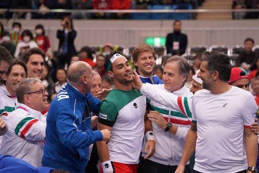 Croacia e Italia sacan ventaja, mientras que Holanda y Kazajistán empatan