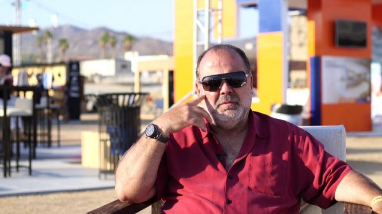 Director de Acapulco tilda la decisión de Roland Garros de alevosa y egoísta