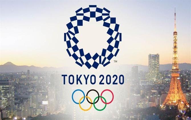 CEO de los JJOO de Tokio espera que todo se haya normalizado en 2021