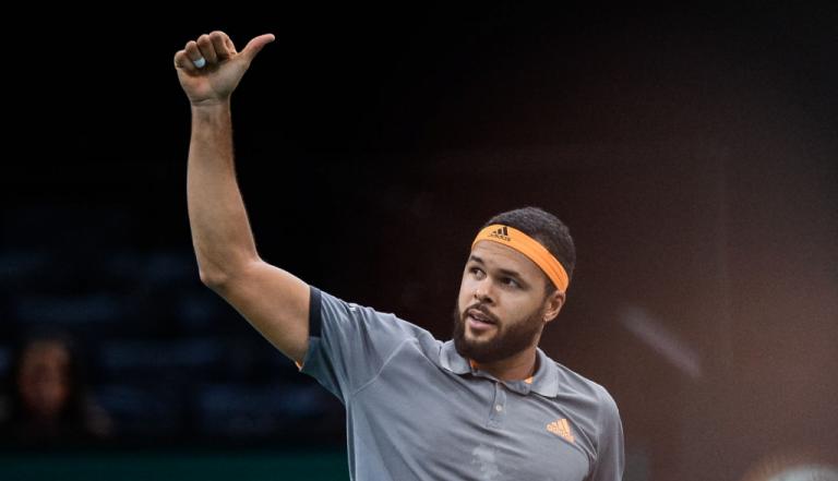 Los franceses quieren un torneo de tierra batida de preparación para Roland Garros