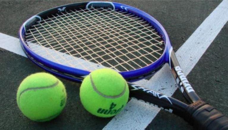 Contribución millonaria de la LTA para los más afectados por el Covid-19 en el tenis