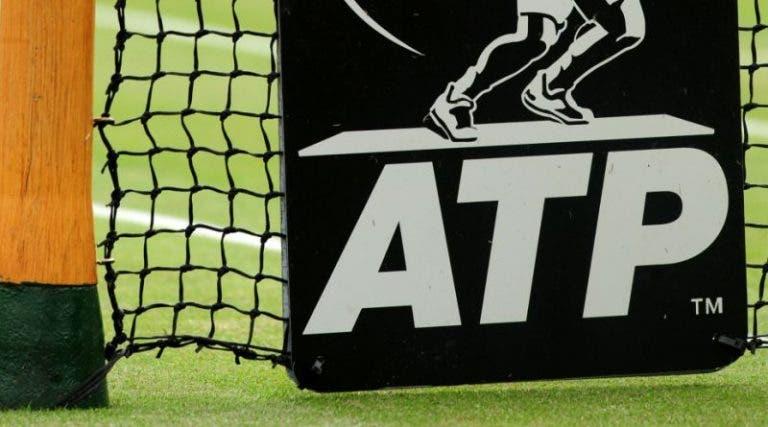 El ATP Tour ya tiene cuenta en la red social TikTok