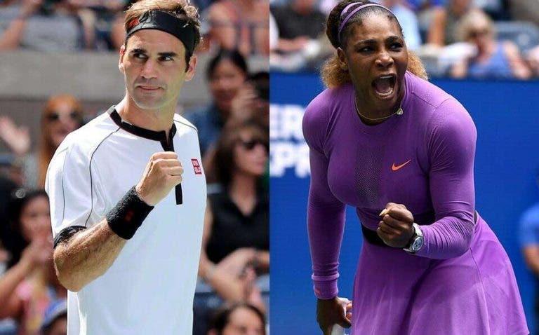 Fusión de circuitos: López admite que hay preferencia por el tenis masculino