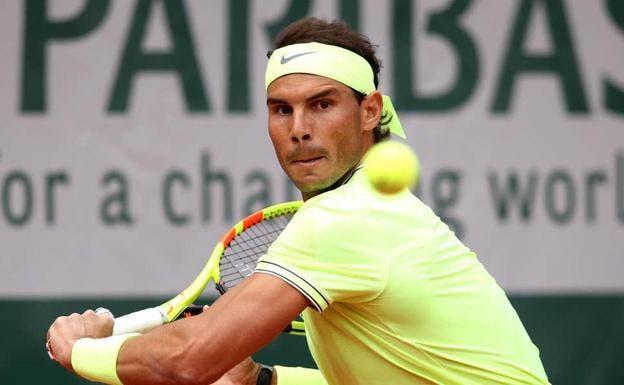 [VIDEO] Nike lanza su nuevo spot donde aparecen Serena, Nadal y Osaka