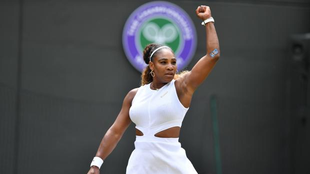 WTA de Lexington: tres top 15 confirmadas con Serena presente