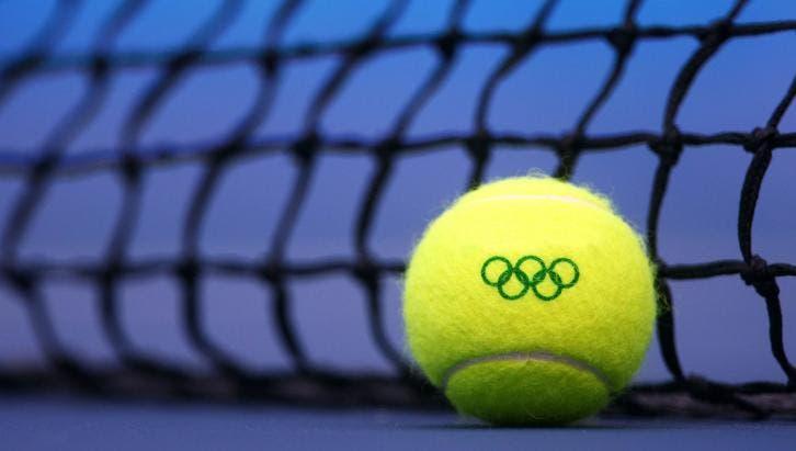 La ITF cambia las fechas de clasificación para los Juegos Olímpicos 2021
