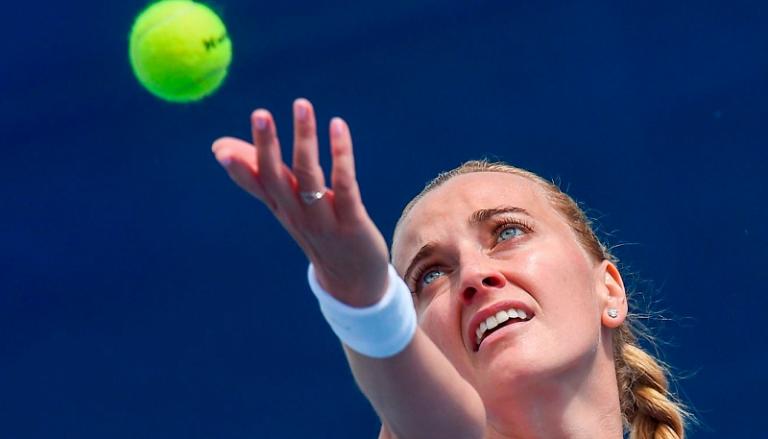 El WTA de Praga comenzará en agosto y contará con público presente