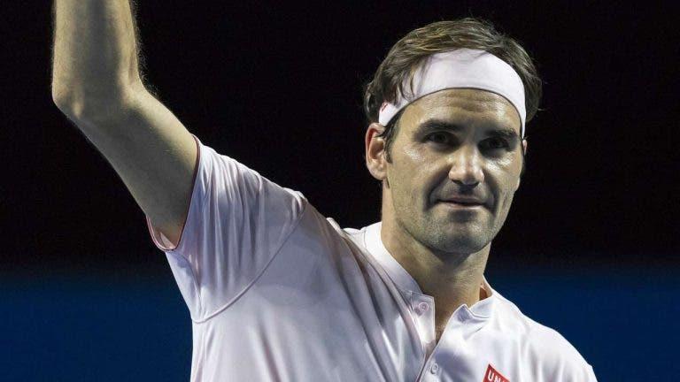 Otro torneo que se cancela: el ATP 500 de Basilea regresa en 2021
