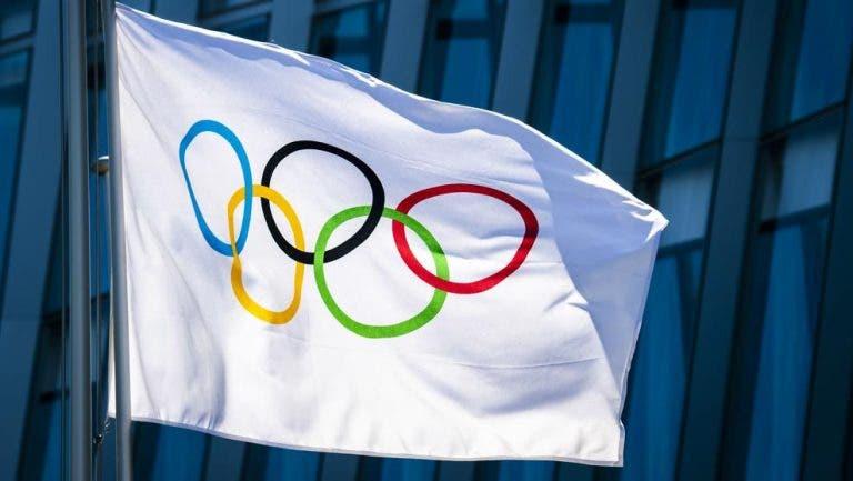 El tenis ya tiene fecha en los Juegos Olímpicos de Tokio 2021