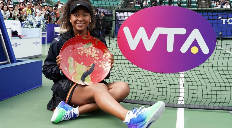 ¡Oficial! El WTA Pan Pacific Open de Tokio se cancela