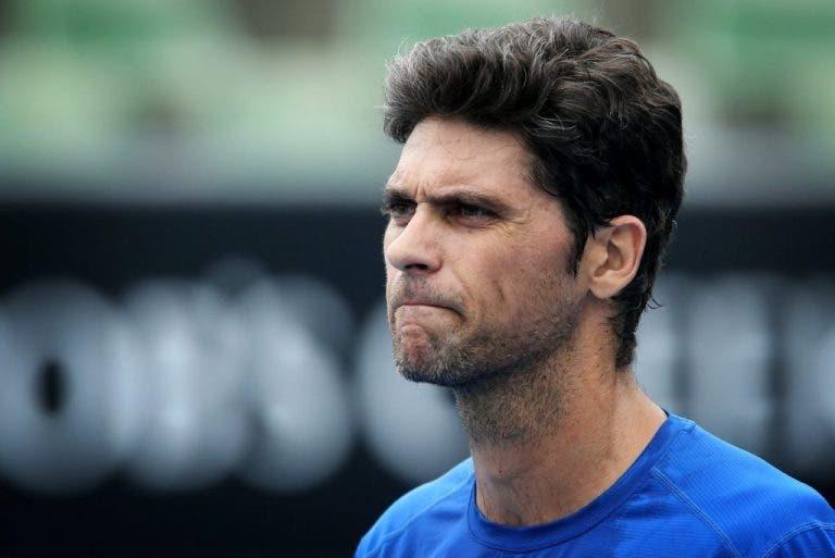 Philippoussis cree que este es el momento de que los tenistas muestren su potencial