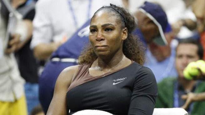 US Open no asumirá responsabilidad por contagio de covid-19 o muerte en tenistas