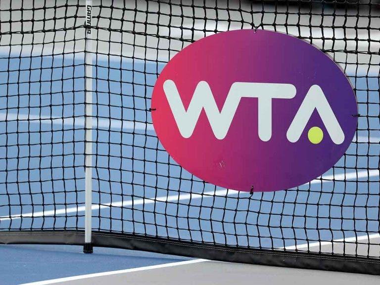 La WTA agrega dos torneos más a su calendario para esta temporada
