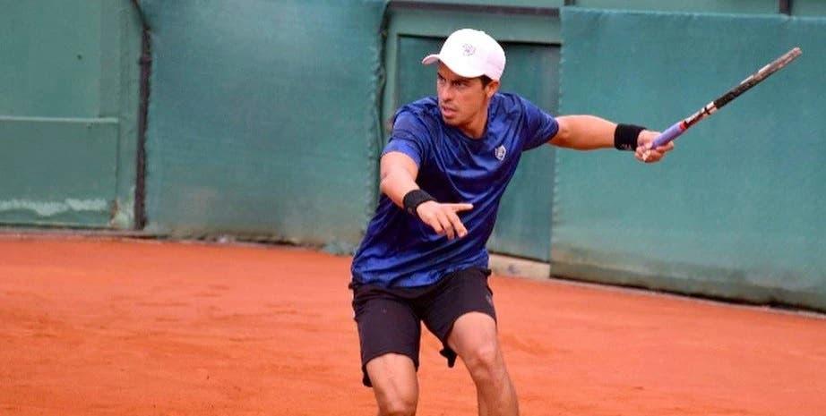 Top 70 del ranking ATP en dobles da positivo por coronavirus