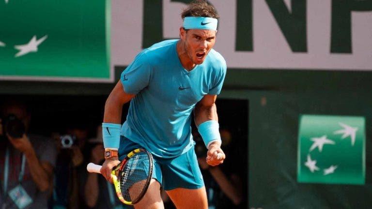 Para Corretja, Nadal tomó la decisión correcta al no jugar en el US Open