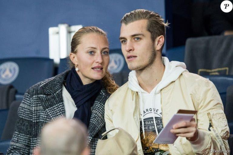 Hermano de Mladenovic no aguanta más la 'burbuja' y ataca al US Open