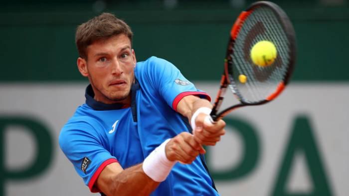 Conoce el increíble elenco del nuevo ATP 500 de San Petersburgo