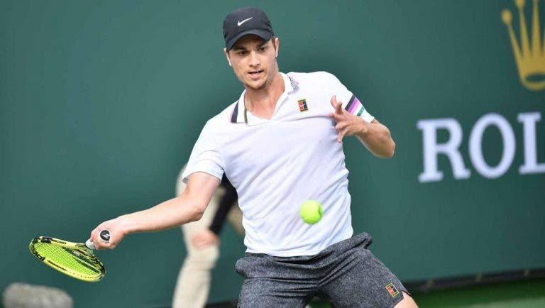 ¡Kitzbühel tiene campeón!: Miomir Kecmanovic gana su primer título ATP
