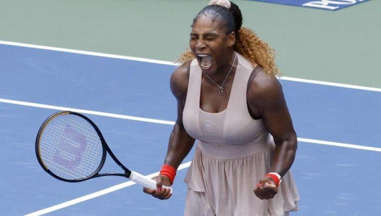Serena habla de Azarenka y confirma su participación en Roland Garros