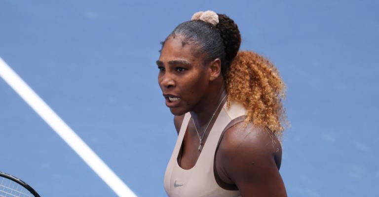 Wilander: «Serena ya no es lo suficiente buena para ganar un Grand Slam»